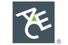 ACE-Seguros