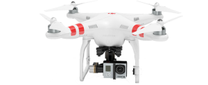 DJI-Phantom-2-w-zenmuse-1 copy