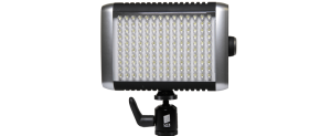 Litepanels-Luma-300dpi