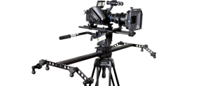 SLIDER GLIDECAM VISTATRACK 10-36_2