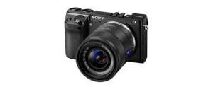 sony-nex-7 copia copy